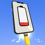 充电冲冲冲v1.0 安卓版