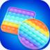 玩具立方体手游v1.0 最新版