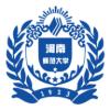 河南师范大学教师培训appv2.2.0 最新版