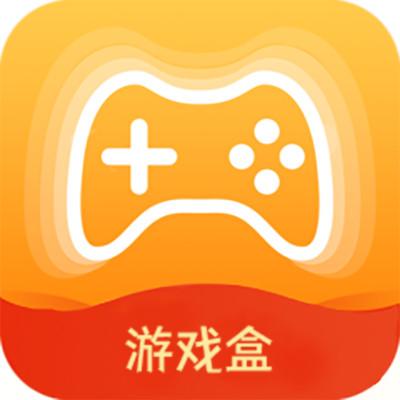 易游appv3.0.21817 最新版