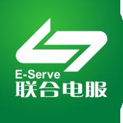粤通卡官方app下载v6.2.0 安卓版