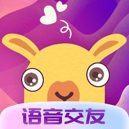 哩咔appv5.2.70 安卓版