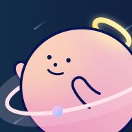 甜味陪伴v3.4.0 安卓版