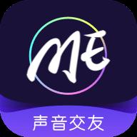ME声音交友v5.40.2 最新版