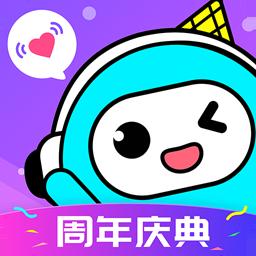 甜筒连麦声音交友v3.0.6 最新版