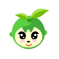 青橙恋爱话术v1.0.0 最新版
