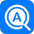 题题拍appv2.2 安卓版