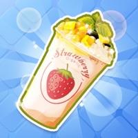 我的奶茶店游戏下载iOSv1.0 最新版