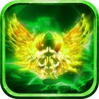 绿毒归来手游iOS版v1.0.2 正式版
