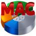 RS Mac Recovery(数据恢复软件)