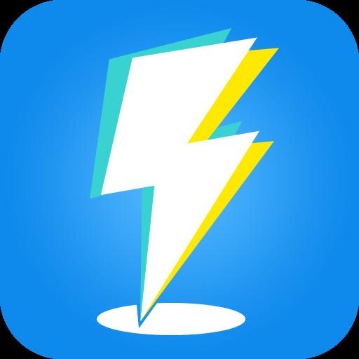 钉钉定位精灵appv1.0.7 安卓版