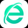 360浏览器安卓版下载v10.0.1.036 官方版