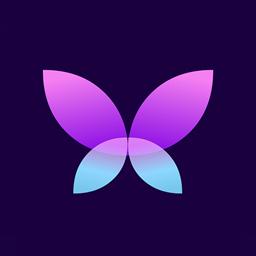 花茶聊天交友软件v3.3.0726 安卓版