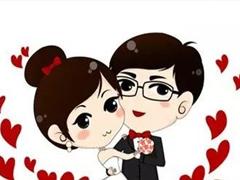 孩子结婚祝福语大全简短 给孩子的唯美结婚祝福语