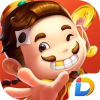 多乐斗地主iOS下载安装v1.1.5 正式版