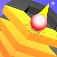粉碎球球游戏iOS版v1.1.3 官方版